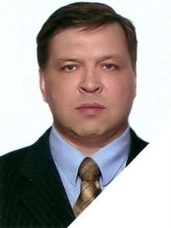 Мірошніченко Євген