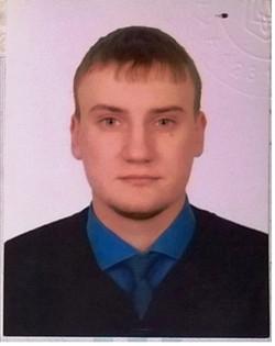 Зінченко Олександр