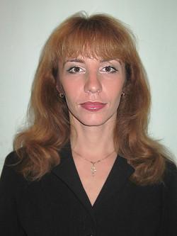 Коваленко Наталія