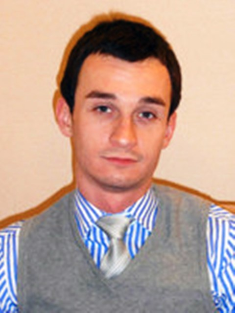 Білецький Владислав