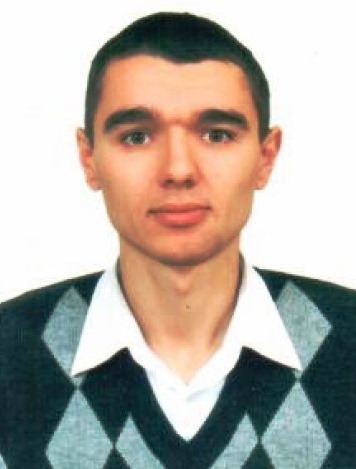Кушнаренко Андрій