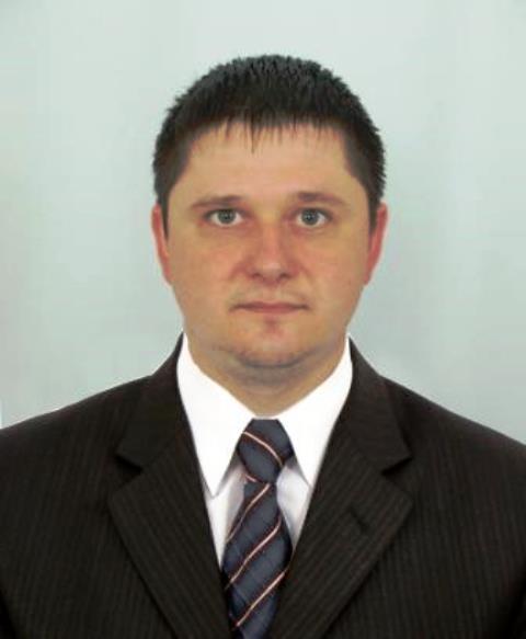 Смородський Олександр