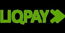 liqpay (1).png