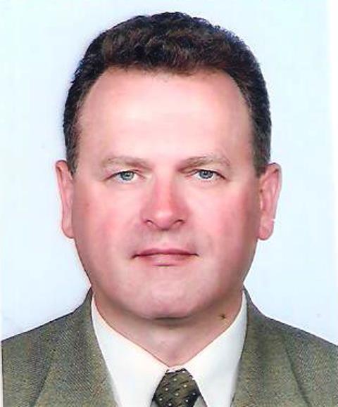 Любашевський Вячеслав