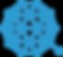 1135px-Qtum_logo.svg.png