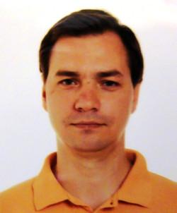 Осадчук Андрій