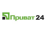 ПРИВАТ24.png
