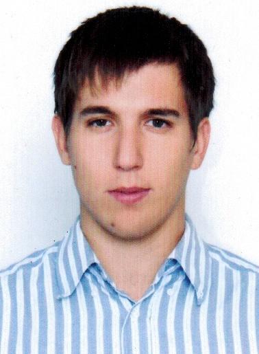 Лойко Роман