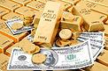 золото-деньги.jpg