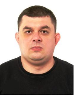 Каленяк Едуард