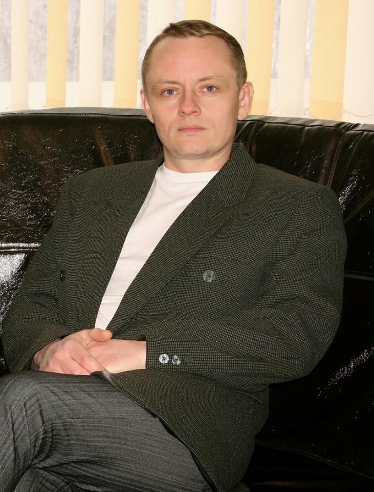 Трапизон Ігор