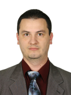 Вербенко Петро