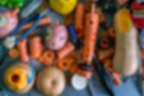 eco instruments.jpg
