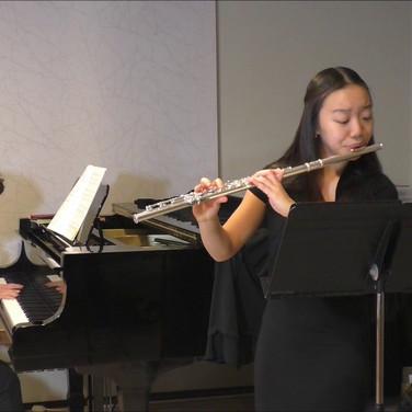 Carolyn Lau