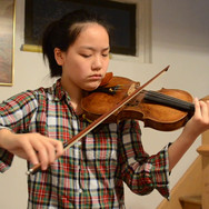 Liyu Chen