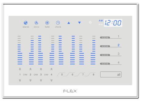 FXA-0404