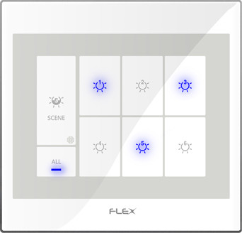 FXA-5016