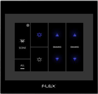 FXA-5029