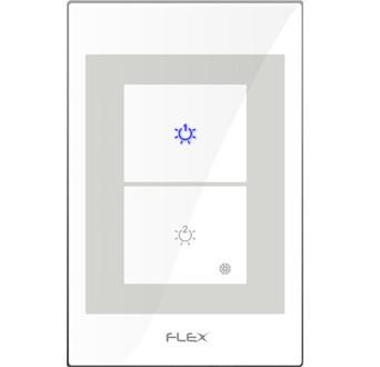 FXA-3012