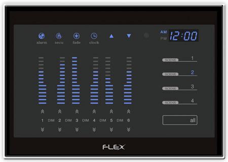 FXA-0600