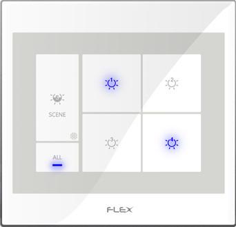 FXA-5014