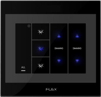 FXA-5022