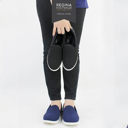 DEA - Sneaker Shoes Women 1711-094 - Size 36/41