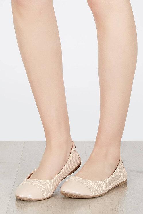 DEA Lady Flat Shoes - 1611-05 Size 36/41