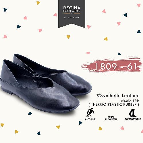 DEA Flat Shoes Ladies 1809-61 Size 36/41