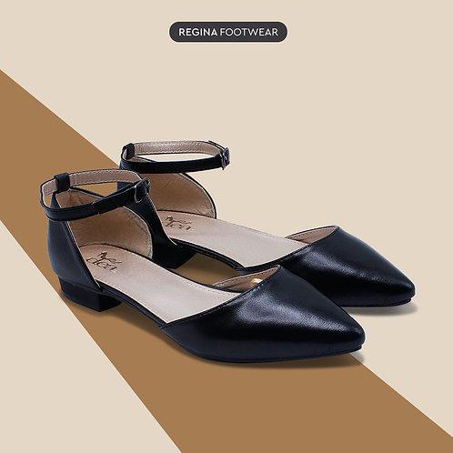 Dea Woman Flat Shoes 1808-040