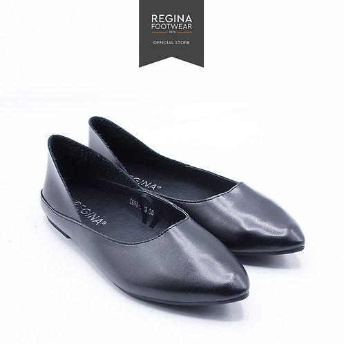 REGINA Foldable Pointed Flat 1808-203