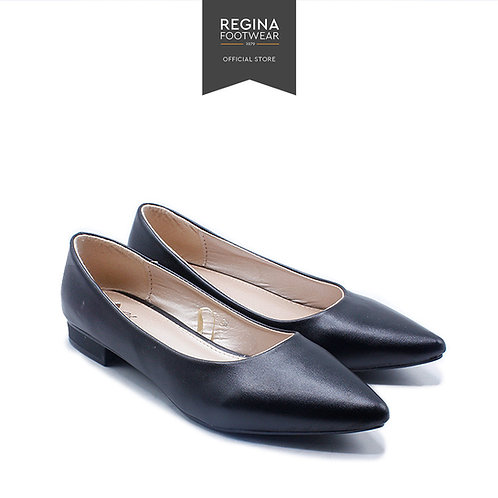 Dea Woman Flat Shoes 1808-111