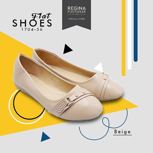 DEA Sepatu Flat Wanita 1704-56 Size 36/41