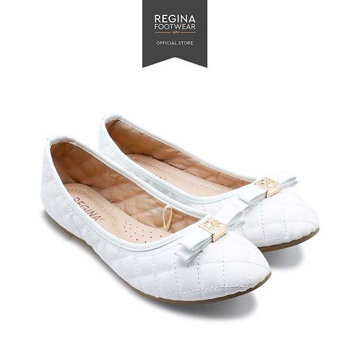 [REGINA Footwear] - Ladies Flat Shoes 1702-10