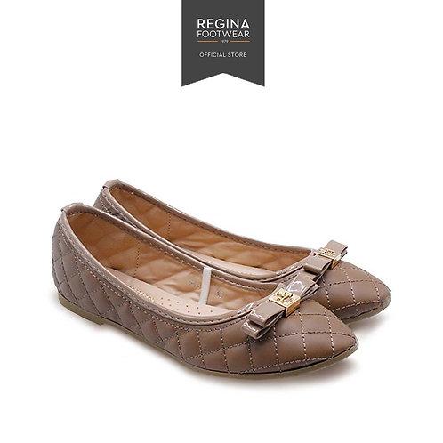 REGINA Flat Shoes 1702-10