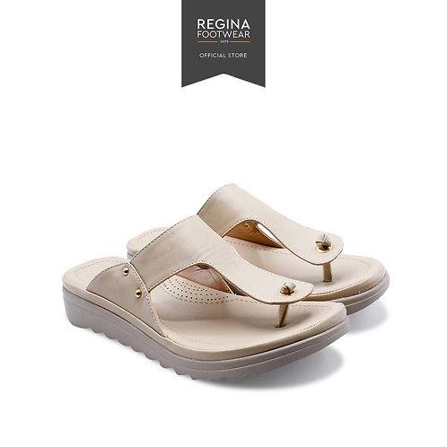 REGINA Classic Sandal DB187-037
