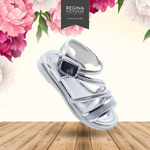 DEA Shoes - Sandal Anak 1704-75 Size 26/30 - 31/36