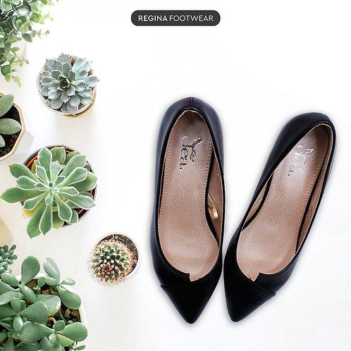Dea Woman Flat Shoes 1808-037