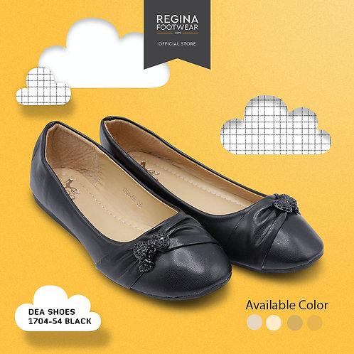 DEA Sepatu Flat Wanita 1704-55 Size 36/41