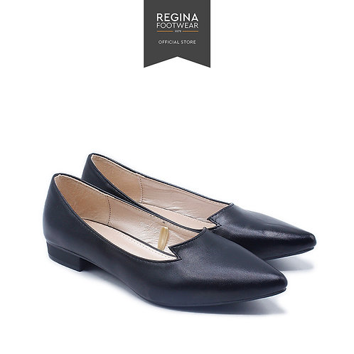 Dea Woman Flat Shoes 1808-109