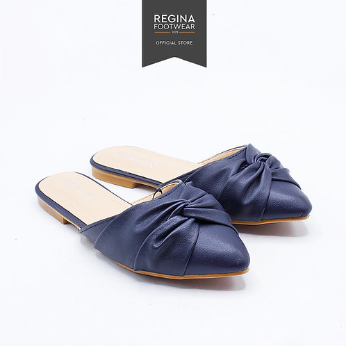 REGINA FOOTWEAR - Slipper Flat Women 1809-72 Size 36/41