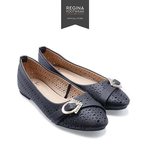 DEA Flat Shoes Ladies 1809-66 Size 36/41