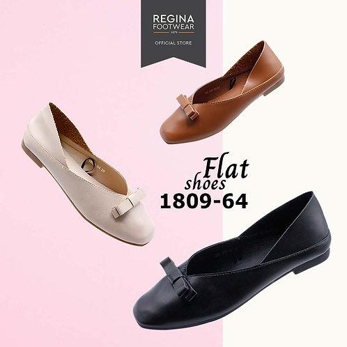 DEA Flat Shoes Ladies 1809-64 Size 36/41