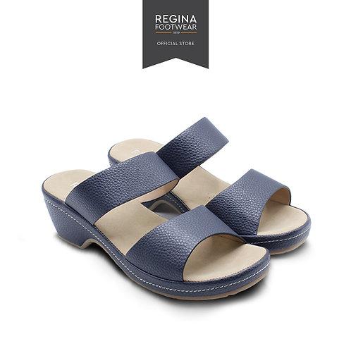 REGINA Heeled Sandal DB187-031
