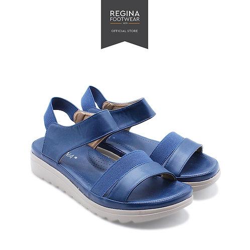 REGINA FOOTWEAR - Slipper Wedges Women DB187-036 Size 36/41