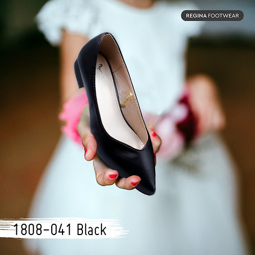 Dea Woman Flat Shoes 1808-041