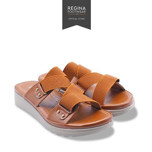 REGINA Classic Sandal DB187-035