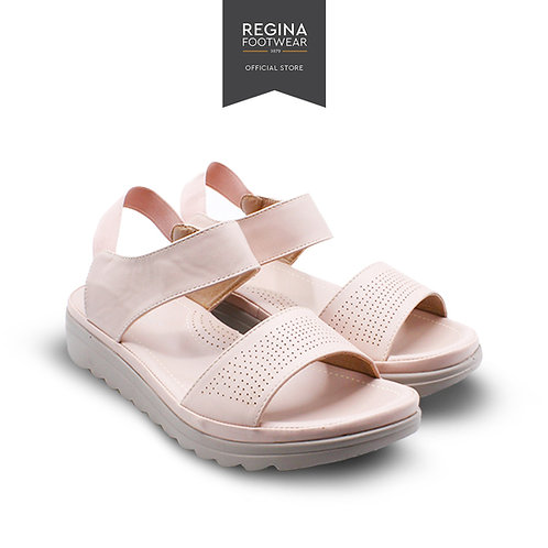 REGINA Strap Sandal DB187-032