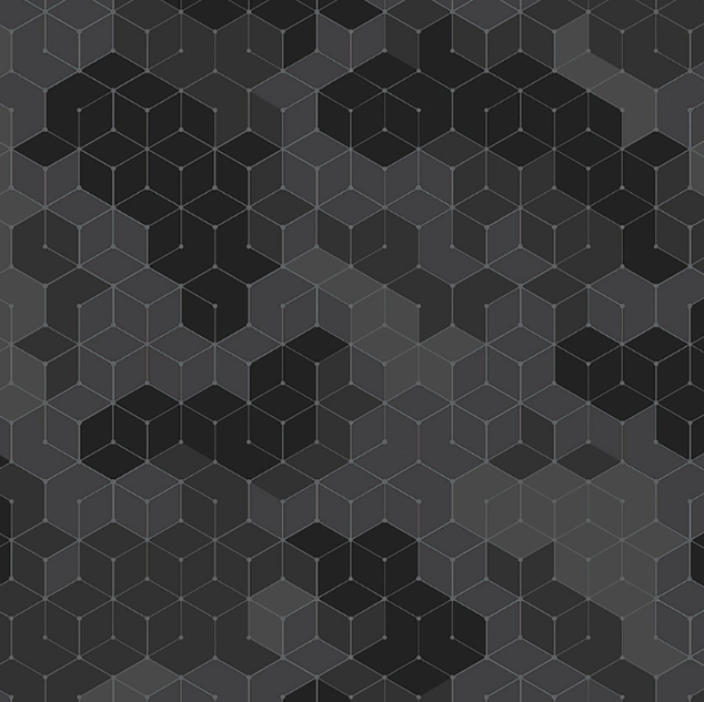 Graphic & Textile Design for Daily Paper
