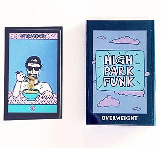 highparkfunk.jpg